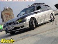 Opel Vectra B, ARAD, 1600cmc, euro 4, Inmatr RO !