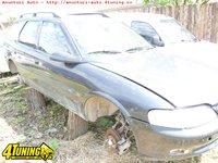 Opel Vectra B din 2000