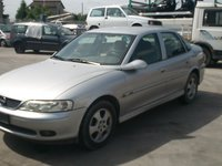 opel vectra b sedan an 2001 motor 2.0dti tip y20dth