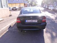Opel Vectra Benzina 1997