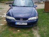 Opel Vectra Benzina 2000