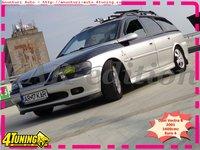 Opel Vectra benzina+gpl 2001