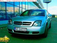 Opel Vectra C 1 8 16V 122 cai