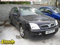 Opel Vectra C 1 9 CDTI 2006