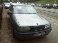Opel Vectra cnz16 1992