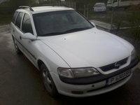 Opel Vectra DI 1998