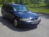 Opel Vectra diesel 1998