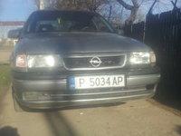 Opel Vectra dti 1996