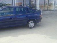 Opel Vectra ecotec 1996
