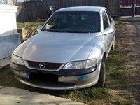 Opel Vectra ecotec 1998