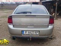 Opel Vectra GTS 2 2 diesel