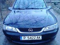 Opel Vectra Schimb 1997