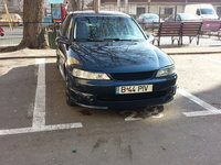 Opel Vectra X25XE 2000