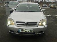 Opel Vectra Z 18 XE 2002