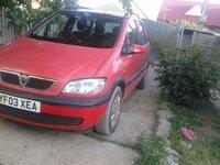 Opel Zafira 1.6 2003