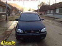 Opel Zafira 1 600