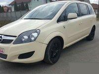 Opel Zafira 1.7 2010