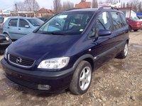 Opel Zafira 1.8i 16V Clima 2000