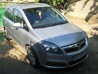 Opel Zafira 1.9 2007