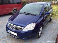 Opel Zafira 1.9 2010