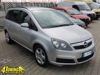 Opel Zafira 1 9CDTI