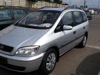 Opel Zafira 1600 2003