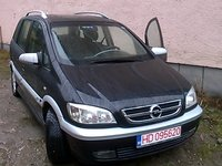 Opel Zafira 1600 2004