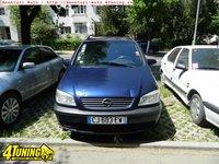 Opel Zafira 2 0