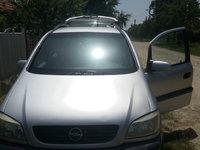 Opel Zafira 2.0dth 2003