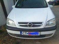 Opel Zafira 2,2 2004