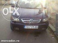 Opel Zafira 2000 2005