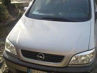 Opel Zafira dti 2002