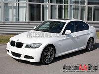 Pachet Exterior BMW E90 FACELIFT Mtech
