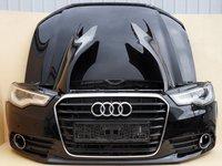 Pachet Fata Completa Audi A6 4G 3,0Tdi 2012 Complet Original