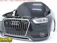 Pachet Fata Completa Audi Q3 8U Original 2013