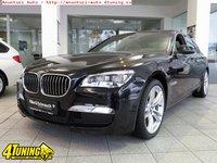 Pachet M Sport BMW SERIA 7 F01 facelift F02