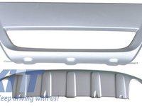 Pachet prelungiri off-road Volvo XC60 (2008-up) Produs Nou