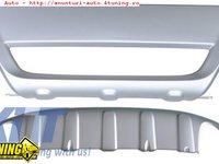 Pachet prelungiri off road Volvo XC60