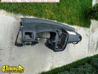 Palansa bord sparta VW Golf 5