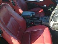 Panou Clima BMW E46 Coupe NFL