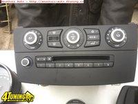 PANOU CLIMA DE BMW 520