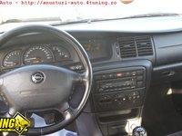 Panou clima Opel Vectra B impecabil