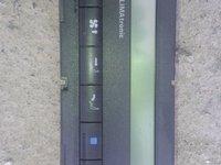 Panou climatronic Vw Passat din 2002