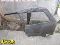 Panou lateral stanga spate Ford Focus Break 2000 2001 2002 2003 2004