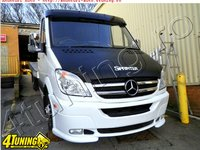 Parasolar parbriz Mercedes Sprinter 2006-2014