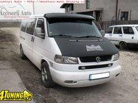 Parasolar parbriz VW T4 Caravelle Multivan Transporter