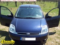 Parasolare lampa interior Ford Fiesta an 2003