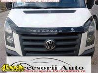 Paravant capota VW Crafter 2006-2013