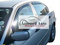 Paravanturi BMW Seria 3 E36 E46 E90 E91 F30 Deflectoare aer