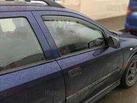 Paravanturi fata Opel Astra G